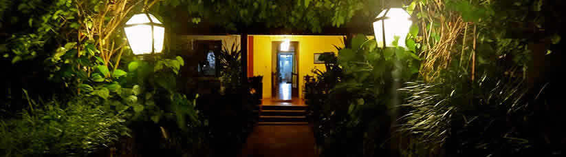 Homestay in Goa, Aldona Goa, Goa Portuguese, North Goa, Goa secrets, Goa off the beaten track