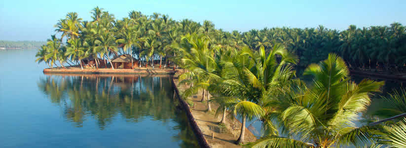 The Best-Kept Secrets of Kerala